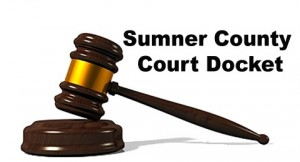 Sumner County Court docket use this one