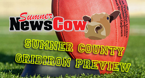 Sumner County football preview