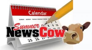 Sumner Newscow Calendar
