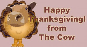 Happy Thangiving graphic