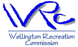 WRC rec rap logo