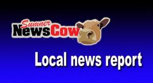 Sumner Newscow local news report
