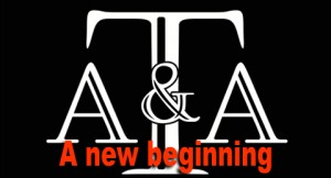 A&A Titans new beginning feature