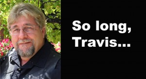 Travis Turner feature