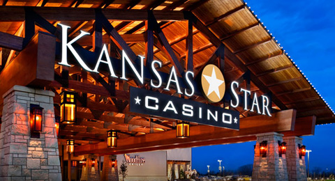 kansas city star casino hotel