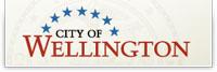 logo-cityWellington