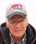 Bill Lacey