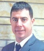 Jason Boyd