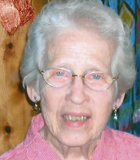 Shirley Jean Craig