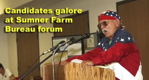 Sumner county casino forum casino free play no