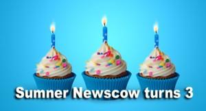 Sumner Newscow turns 3 copy