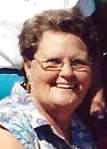 Susan Wampler