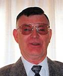 Donald Wayne Jesseph