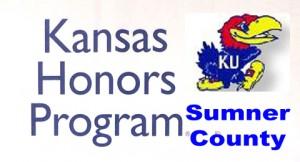 KU Honors Program