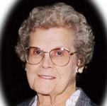 Maxine Stewart