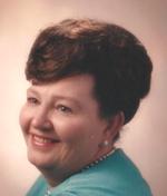 Oma Miller