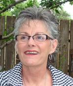 Tammy Sue Putter