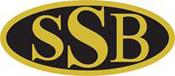 SSB logo basic