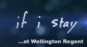 Wellington Regent If I Stay