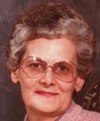 Erma Berrie