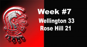Wellington 33 Rose Hill 21 pix