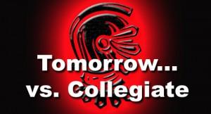 Wellington-Wichita Collegiate