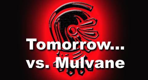 Wellington vs. Mulvane preview