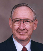 Eldon Conklin