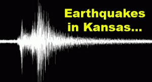 Earthquake feature 11-19-14