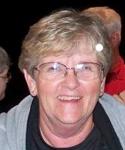 Marcia Snider