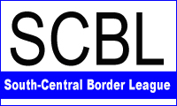 SCBL Logo use this one