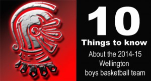 10 things to know about boys preview