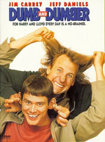 Dumb and Dumber original