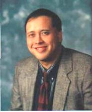 J.P. Buellesfeld