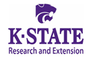 K-State Extension and Research