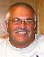 Kenny Adams Jr.