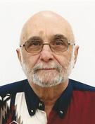 Jerry Sears