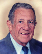 Harold Koehler