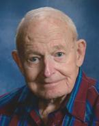 Robert Vincent Long