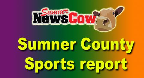 Sumner County Sports report