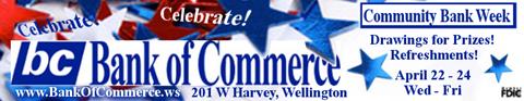 Ad Banner Comm Bk Week 150416