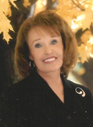 Beverly Ruth Hitt