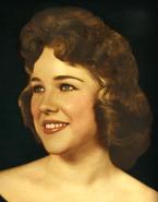 Gloria Horsch