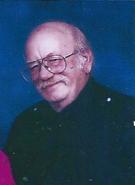 John Bissett