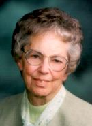 Margaret Ast