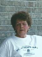 Patricia Smith Pruitt