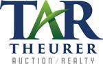 Theurer Auction logo final