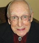 Bill Dennis