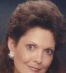 Donita Newlin