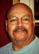 Ursulo Hernandez